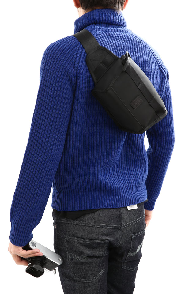 Camera Sling Bag All Fashion Bags