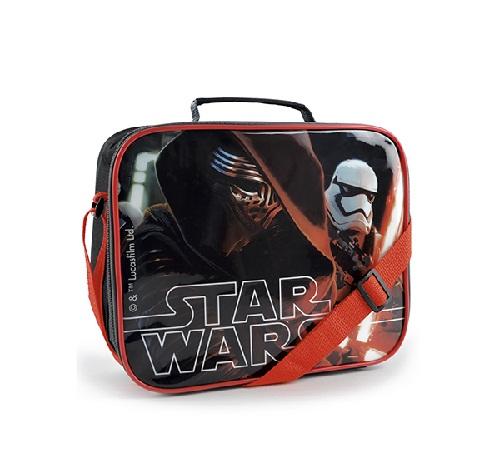 Star Wars Lunch Bag All Fashion Bags