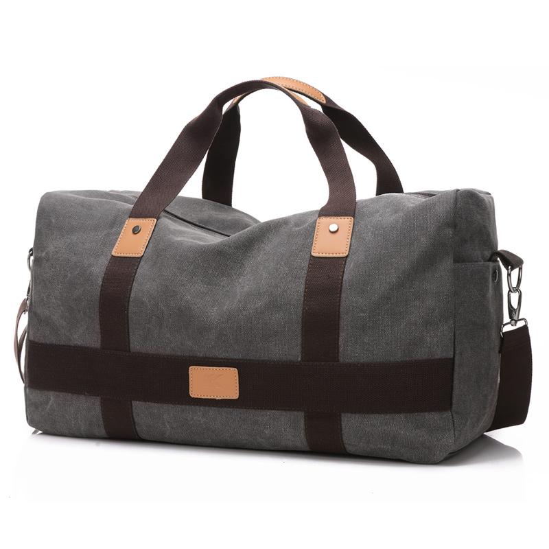 Duffle Bags For Women All Fashion Bags