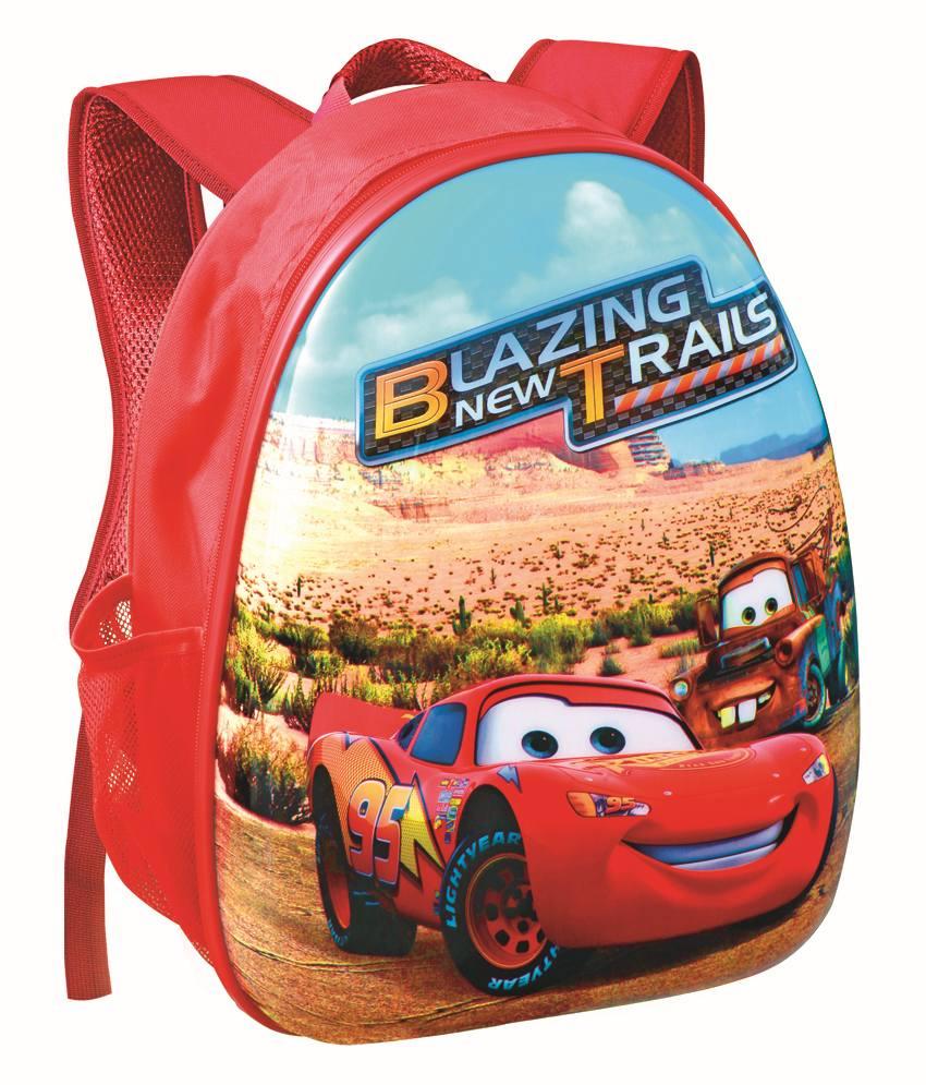 Disney School Bags For Kids