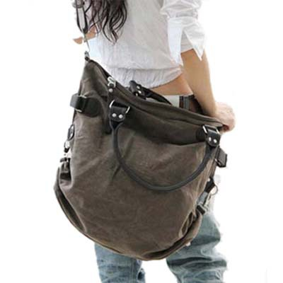 1dd66b4759 Large Crossbody Bags Pictures