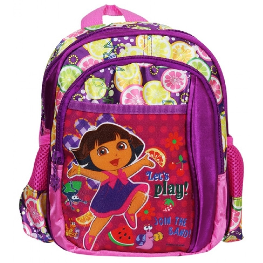 School Bags For Kids All Fashion Bags