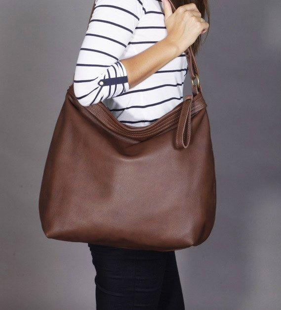 Leather Shoulder Bag All Fashion Bags