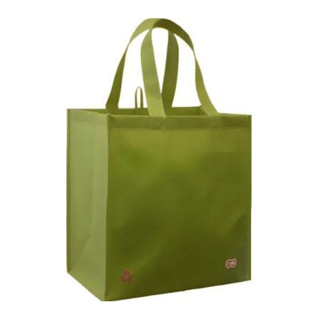 Tote Grocery Bags