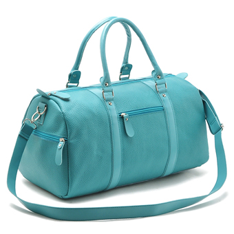 Women Duffle Bag