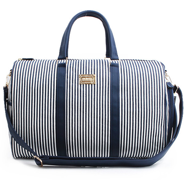 Womens Travel Bags Images Duffle For Women All Fashion Jpg