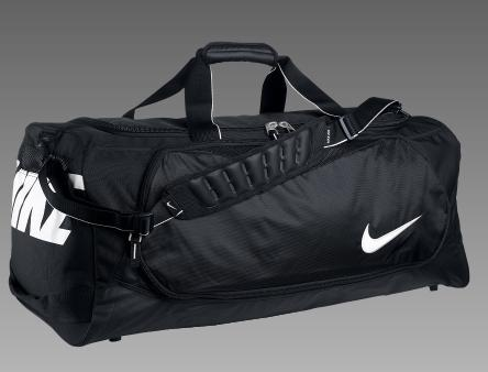 Large Duffle Bags All Fashion Bags