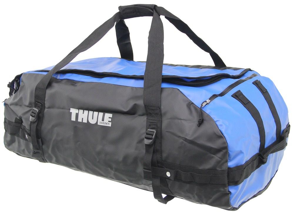 Extra Large Duffle Bag 5061f51fe98e1