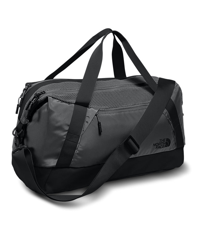 Gym Duffel Bag All Fashion Bags