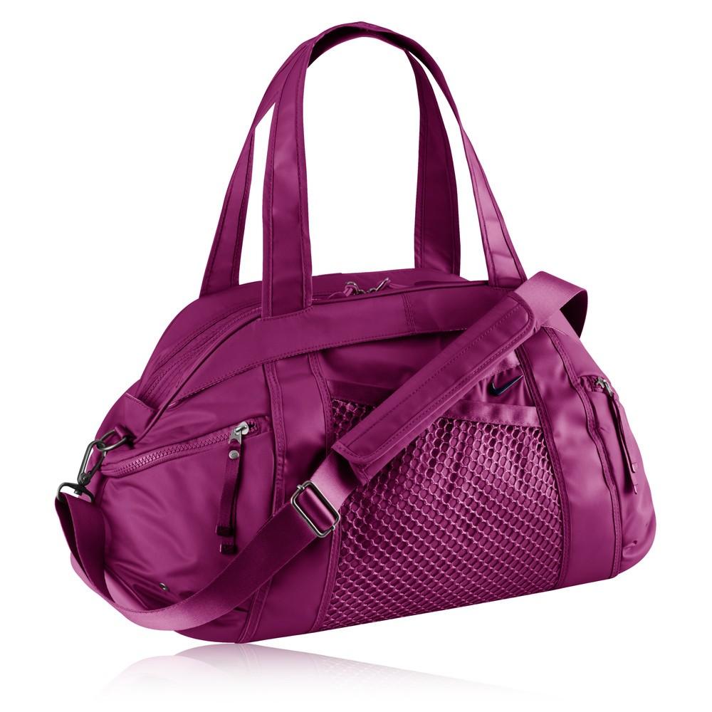 18b1df060d0 Nike Womens Duffel Bags   ReGreen Springfield