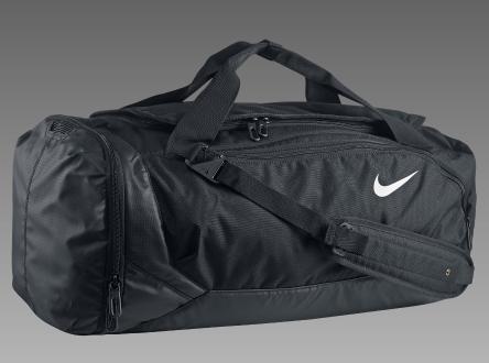 Large Duffle Bags All Fashion. Nike Brasilia 8 Large Training Duffel Bag a0bf93678d7fb