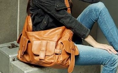Shoulder Bags For School All Fashion