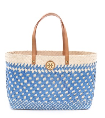 Designer beach bags all fashion bags for Designer beach bags and totes