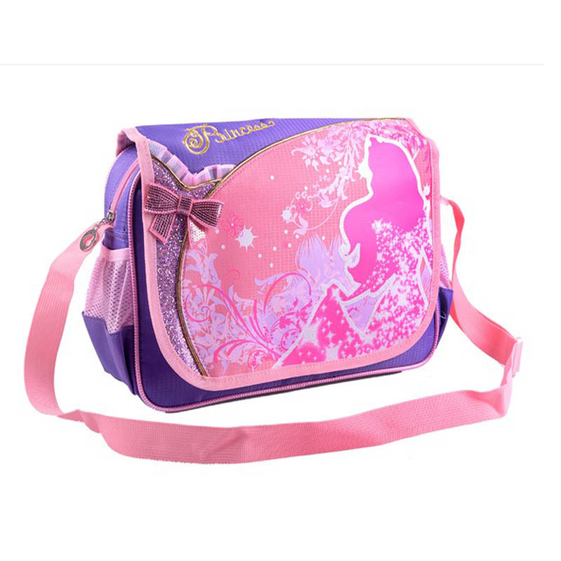 036e0c8a6edc Shoulder Bags for School