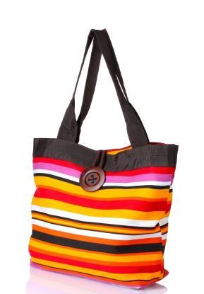 Designer Beach Bags All Fashion Bags