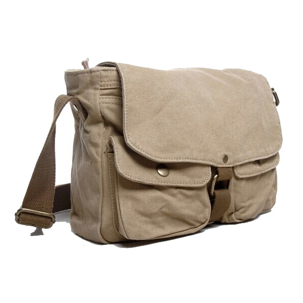 Shoulder Bags For School. Some students leave the house early in the morning and are gone until dark. A busy day is more manageable and enjoyable if everything needed for the day is taken along in one organized and easy to carry shoulder bag.