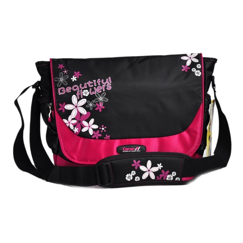 8e2194f01a38 School Shoulder Bags for Girls