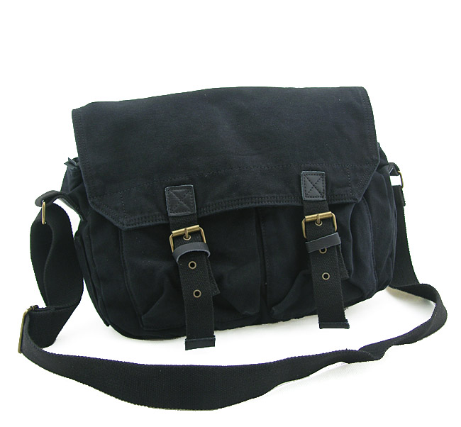 Shoulder Bags For All Fashion