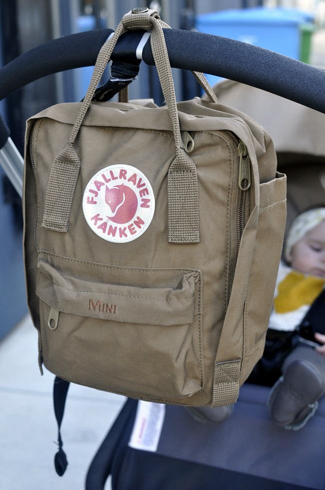 Small Diaper Bag | All Fashion Bags