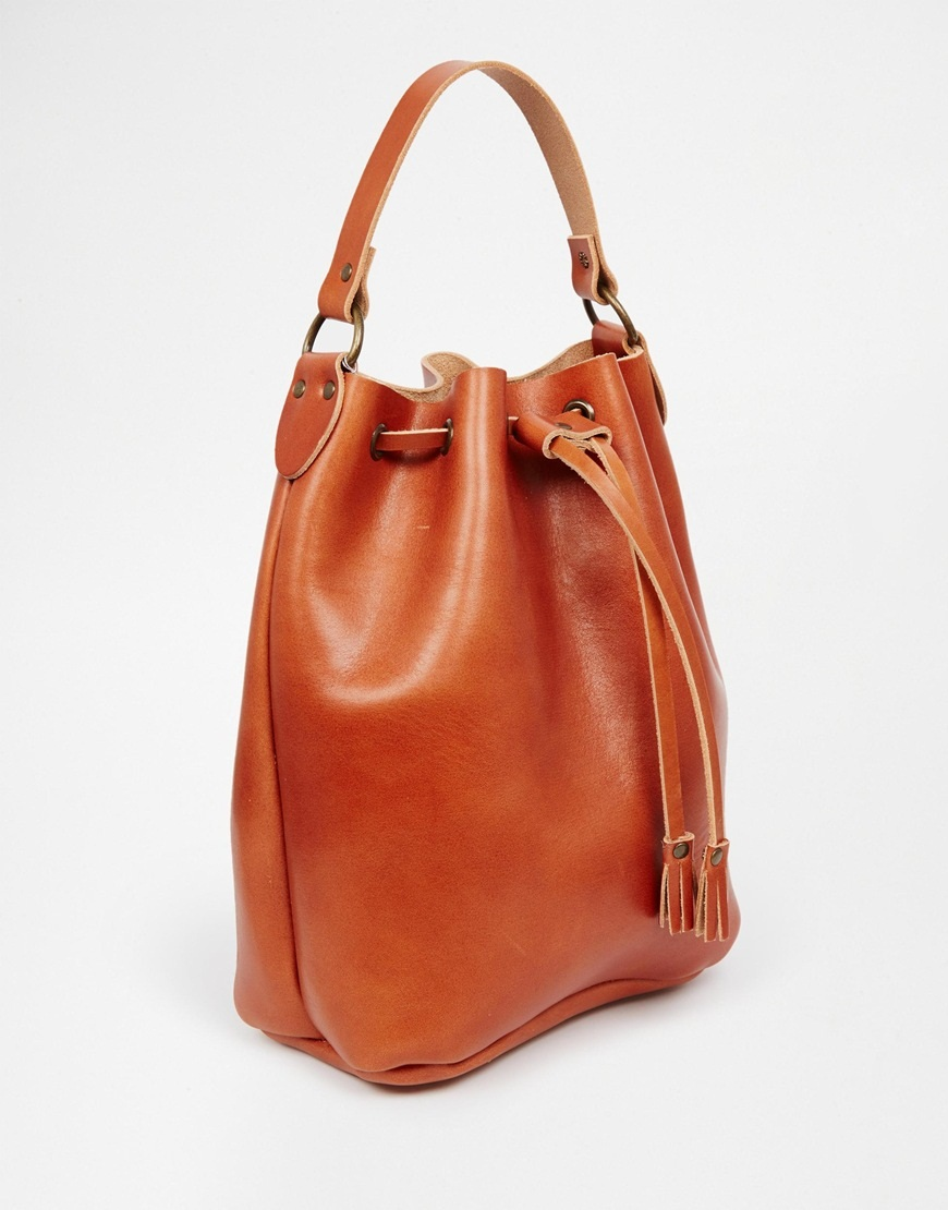Find tan from the Womens department at Debenhams. Shop a wide range of Handbags & purses products and more at our online shop today.