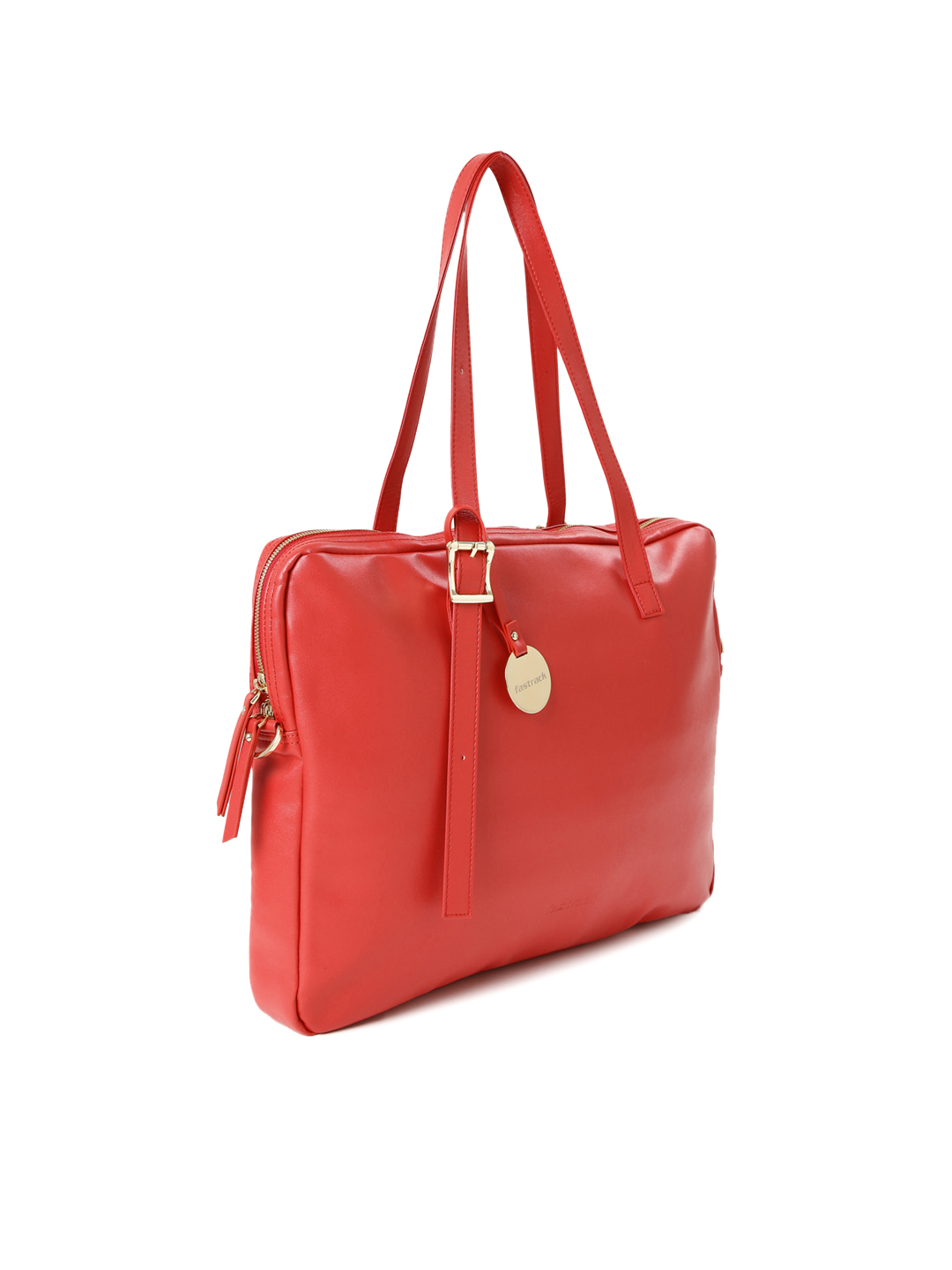 Red Laptop Bag All Fashion Bags
