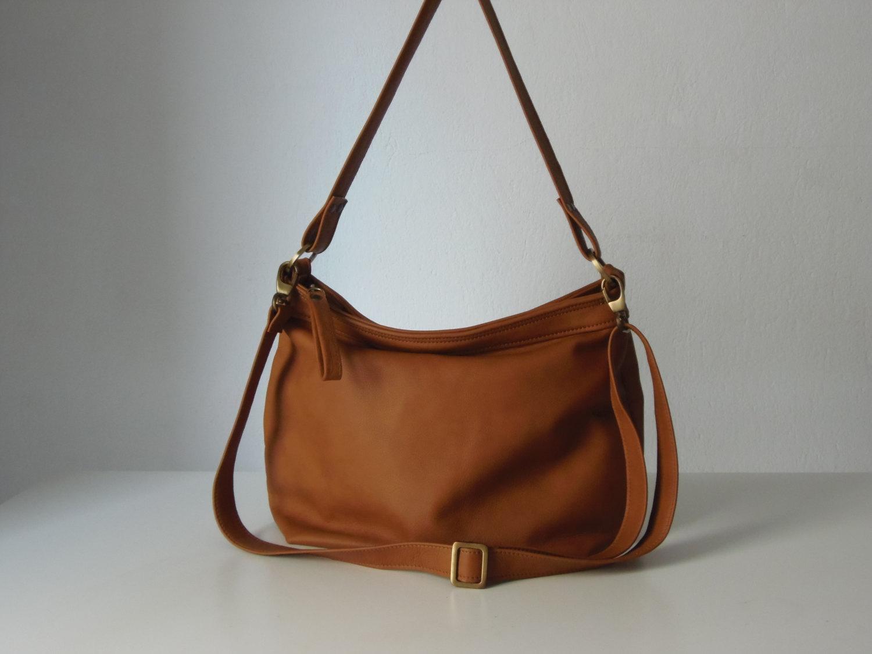 Brand new Tan Hobo Bag | All Fashion Bags WG54