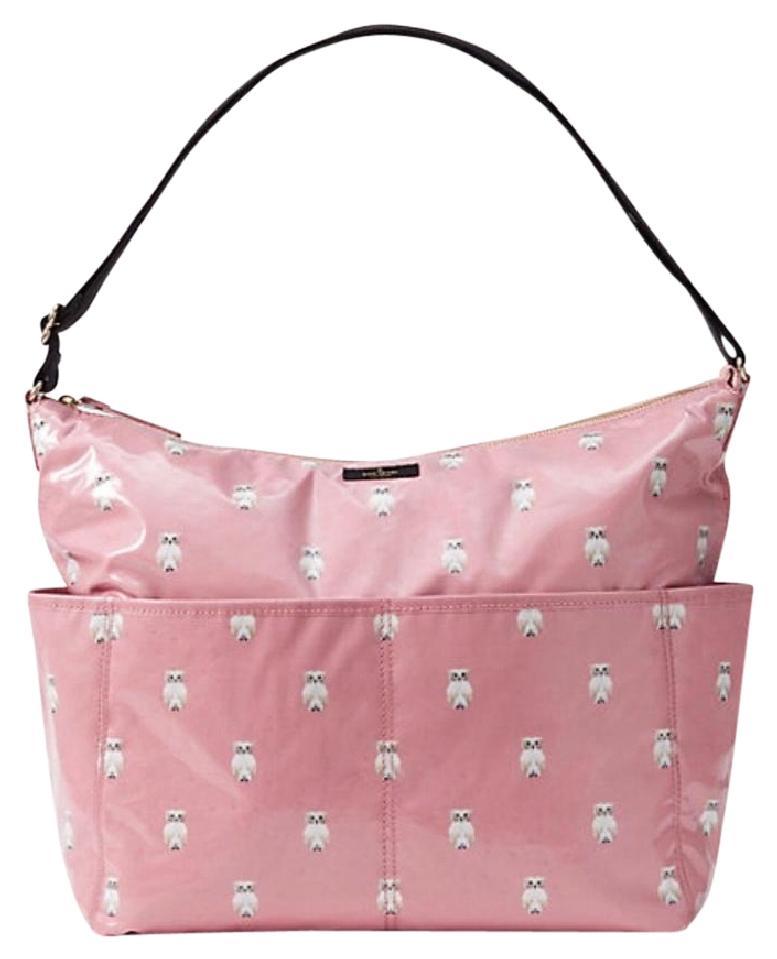 Owl Diaper Bag All Fashion Bags