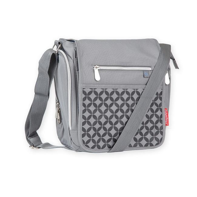 Small Diaper Bag All Fashion Bags