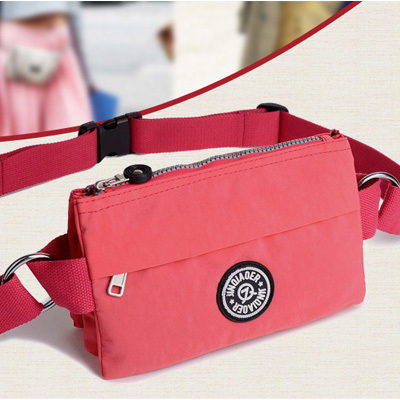 Waist Bag | All Fashion Bags