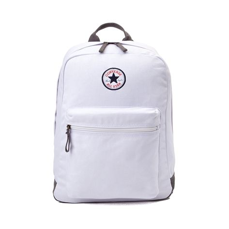 e2938dd99af White Book Bag | All Fashion Bags