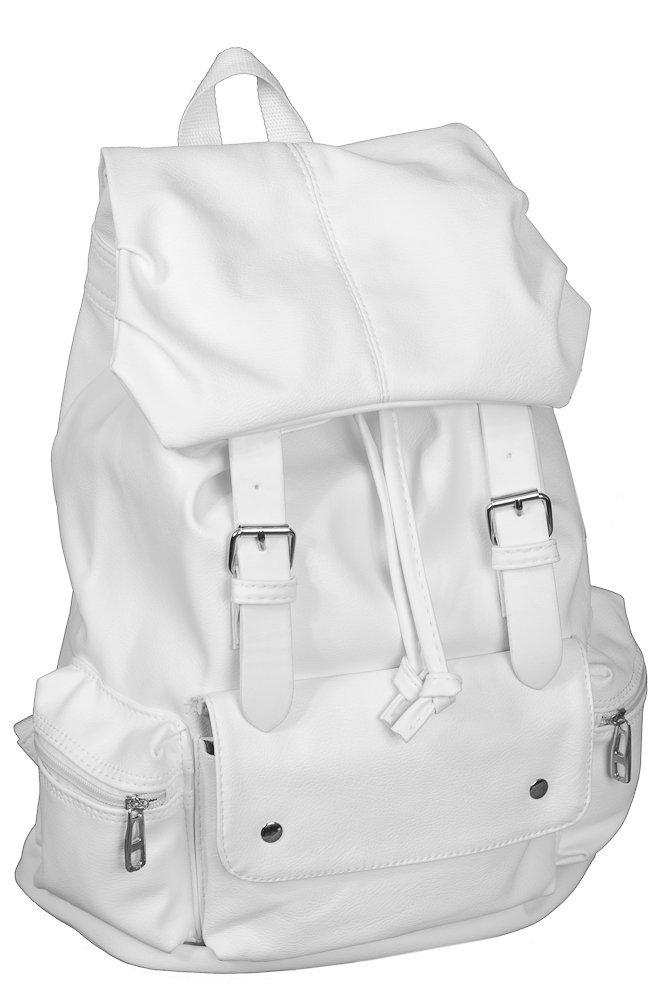 Fashion Backpacks New Look