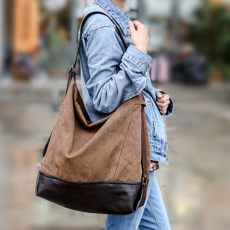 Messenger Bags For Women All Fashion