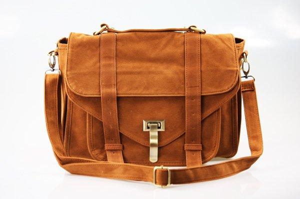 78cf5ad5c83c Brown Shoulder Bag
