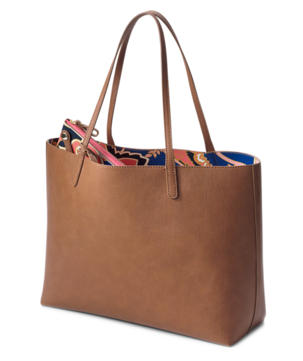 Brown Tote Bags All Fashion Bags