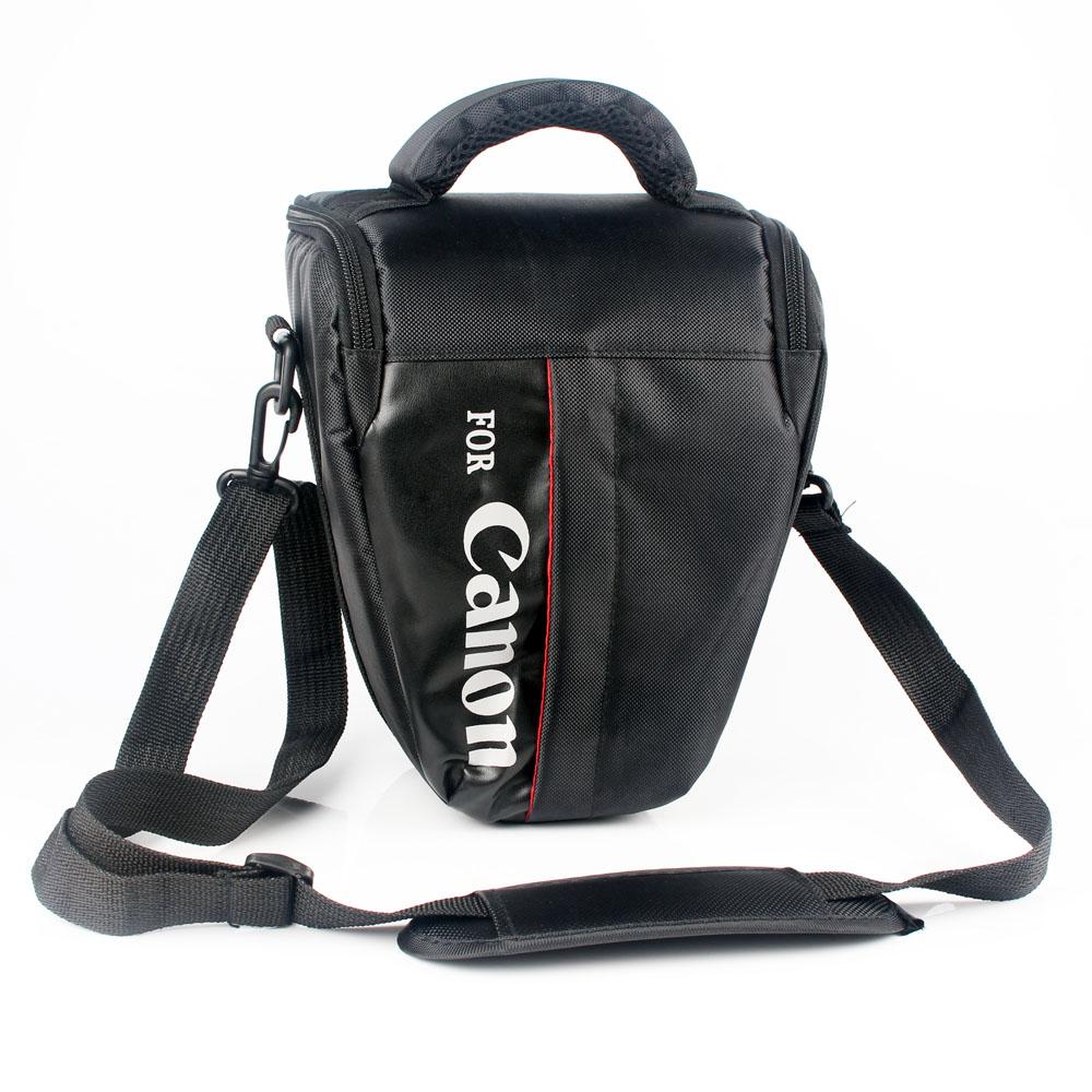Waterproof Camera Bag All Fashion Bags