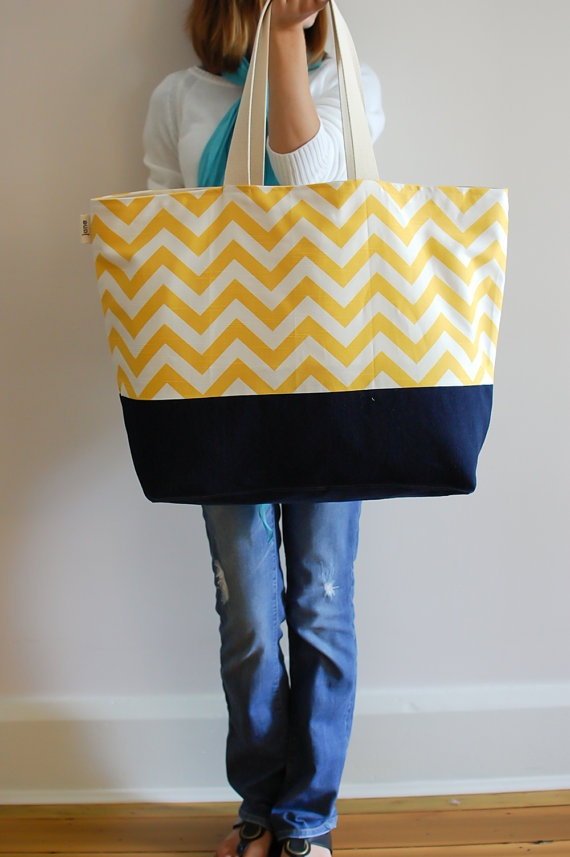 Large Beach Bags For Women