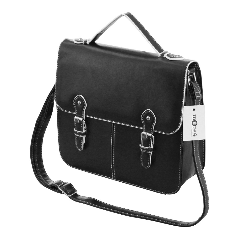 Find the perfect satchel at Dillard's from your faforites such as kate spade new york, BRAHMIN, COACH, MICHAEL Michael Kors, and many more.