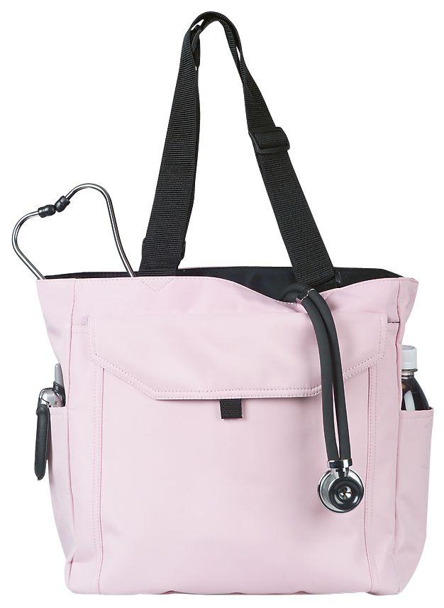 Nursing Tote Bags All Fashion