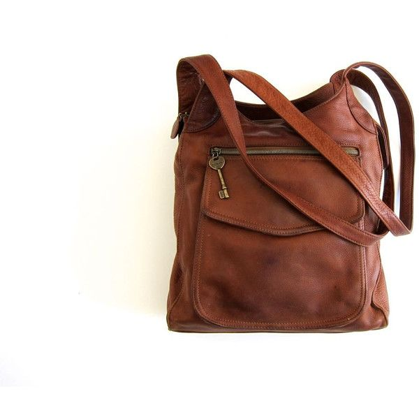 17c9ced015a8 Pictures of Brown Shoulder Bag
