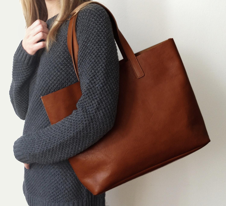 baecb7e4f Brown Tote Bags | All Fashion Bags