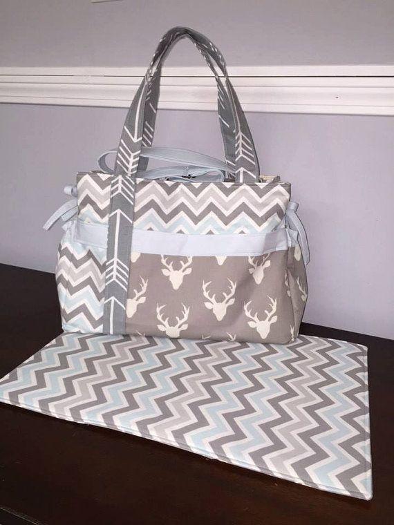 Baby Boy Diaper Bags All Fashion Bags