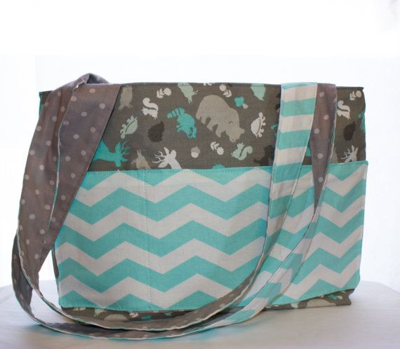 Baby Diaper Bags For Boys