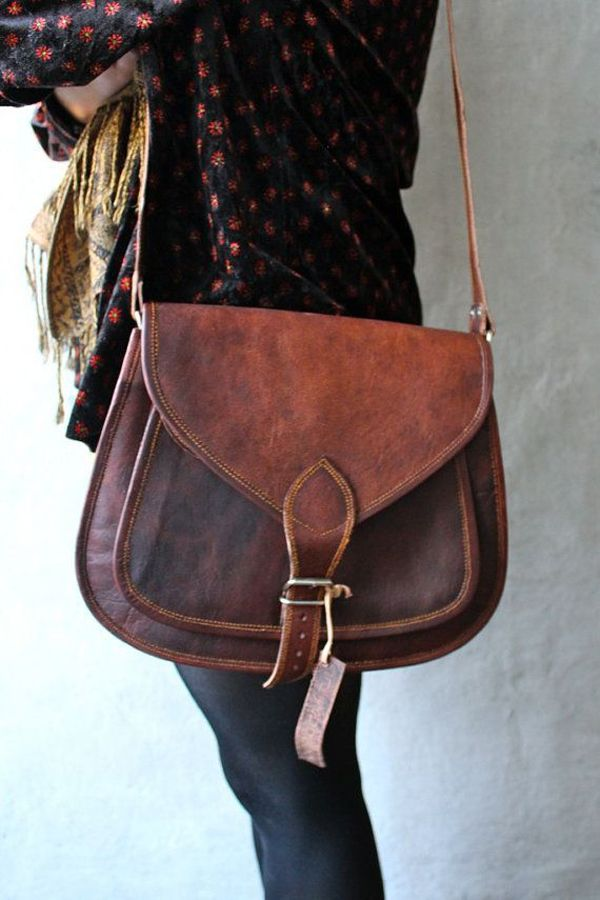 d114a05317 Saddle Brown Leather Purse - Best Purse Image Ccdbb.Org
