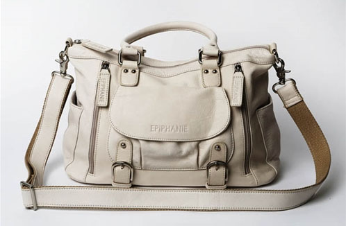 Camera Bags For Women All Fashion