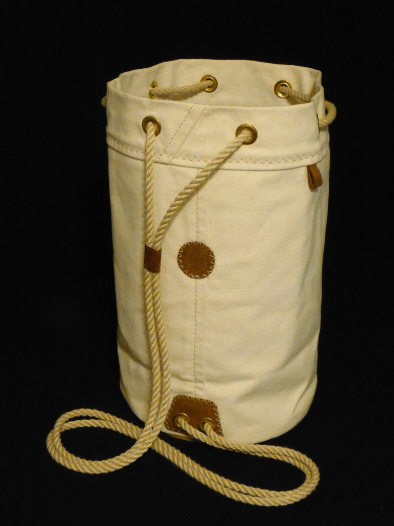 Ditty Bag All Fashion Bags