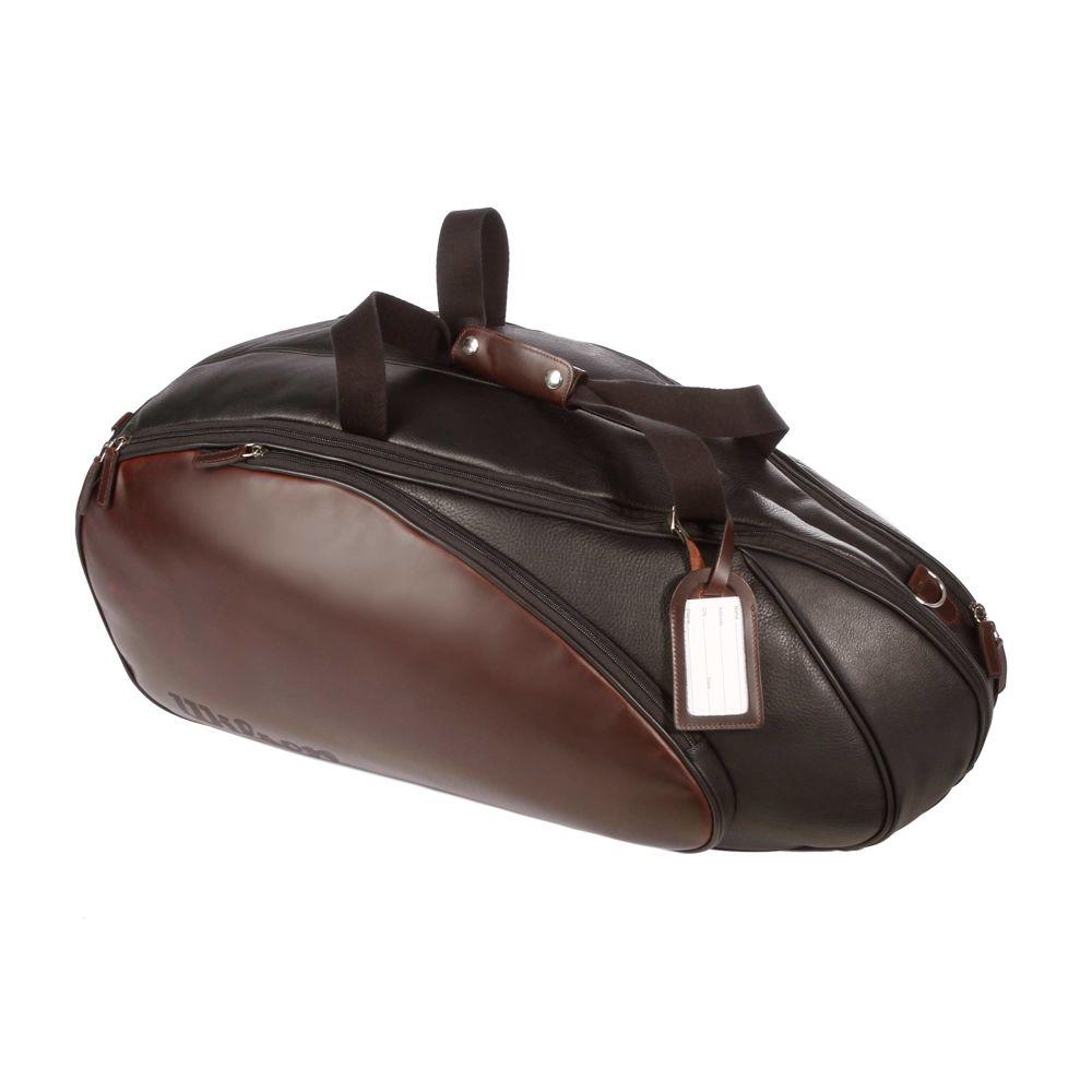 Tennis Bags All Fashion Bags