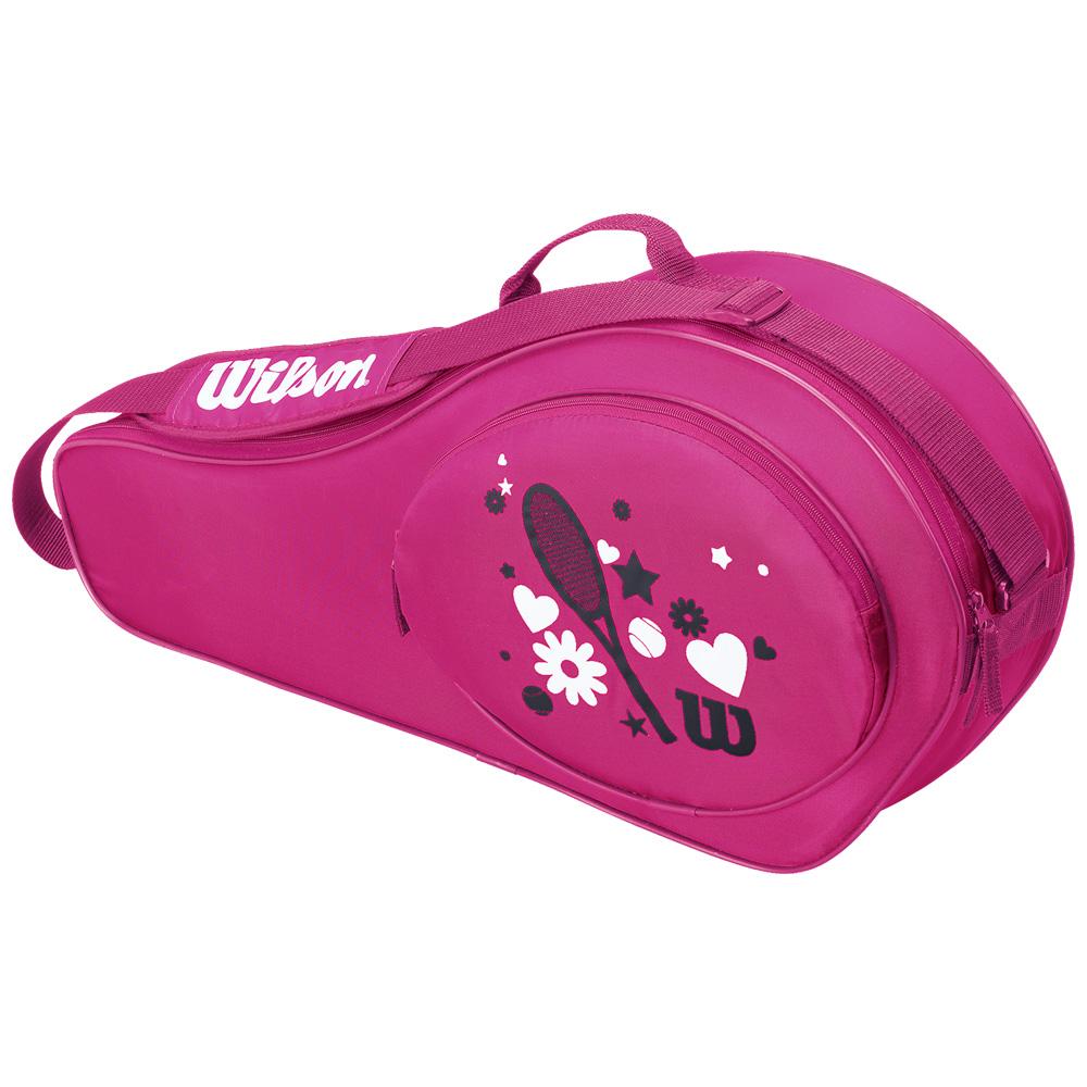 Tennis Bags | All Fashion Bags