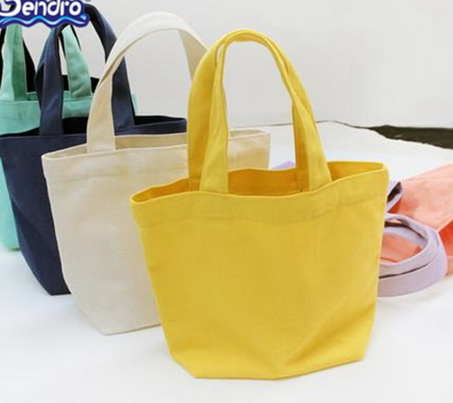 Small Tote Bags All Fashion