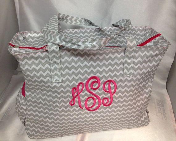 Diaper Bags All Fashion