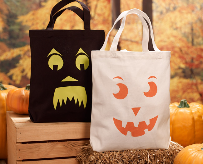 Halloween Bags All Fashion Bags